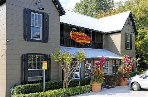 Orlando Apartments On Kirkman Kirkman Neighborhood Guide Living In Orlando