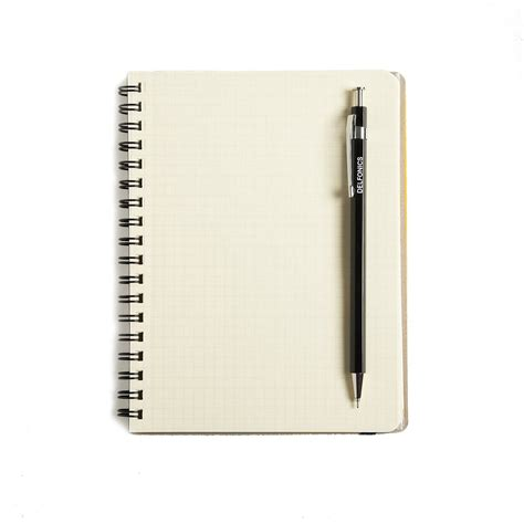 Pen Paper Inter X Folder Business File Bfx 100a A4 rollbahn small notebook black goods the ghostly store