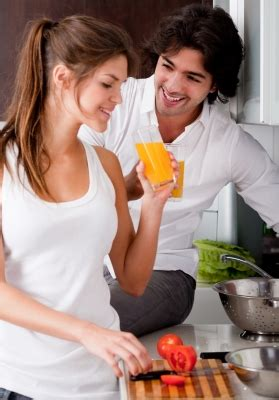 Couples Detox by Weekend Detox Diet This Cleanse Will Get You On Your Way