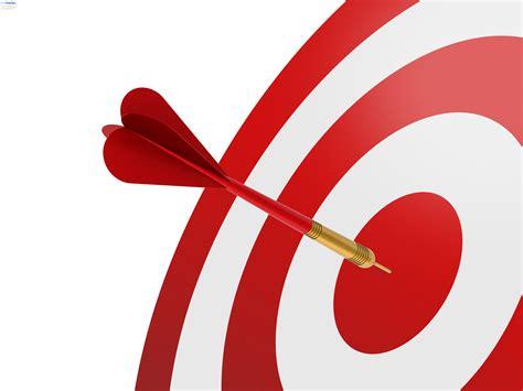bullseye target bull s eye target psdgraphics