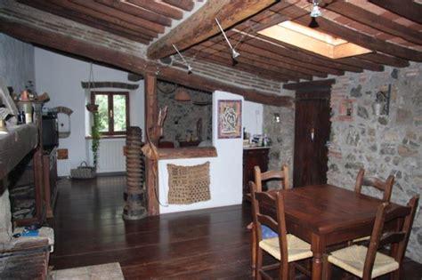 interni di casali interni rustici ristrutturati sn09 187 regardsdefemmes