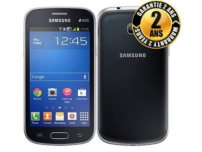 Samsung Ace 3 Ram samsung s7262 galaxy ace 3 dual sim screen 4 quot 4go ram 512 mb 2mp accessories and