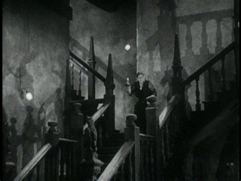 the old dark house 1932 my horrible idea using horror movies to teach english the old dark house 1932