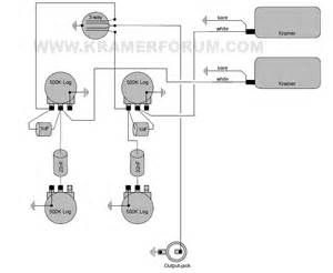 munr fx pedals electr 243 nica diy mods info mayo 2014
