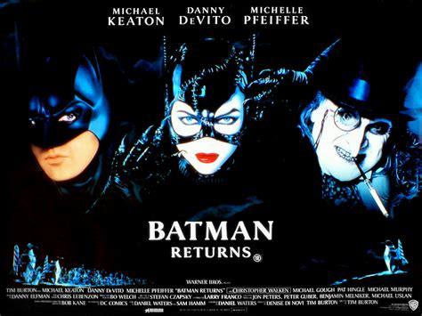 batman returns wallpaper 1024x768 batman returns desktop pc and mac wallpaper