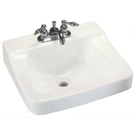 glacier bay aragon pedestal sink bathroom sink fixtures home depot creative bathroom