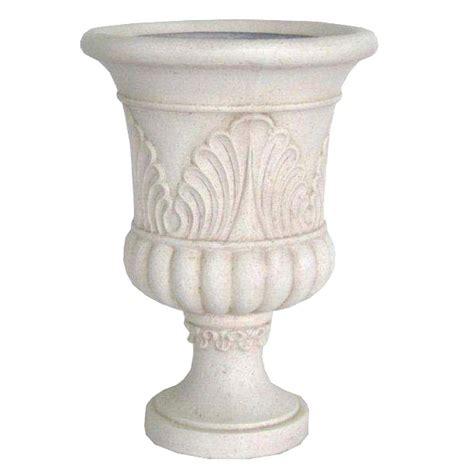 urns pots planters garden center the home depot