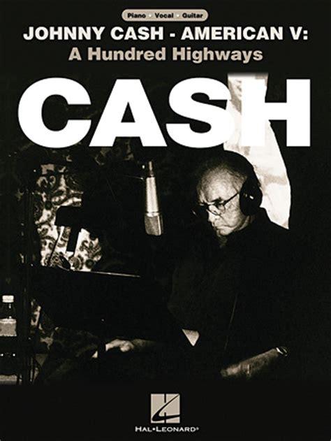 johnny cash american v mp3 download god s gonna cut you down sheet music direct