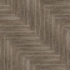 pattern lvt luxury vinyl tile vinyl tiles and kitchen dining on pinterest