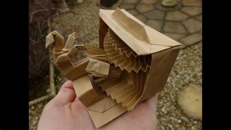 Robs Origami - rob origami 28 images robert lang origami diagrams
