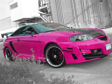 pink and black cars pink and black sports cars 25 background wallpaper