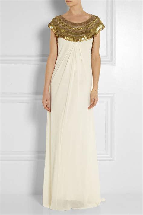 Dress Giza 831 best giza images on bodice evening
