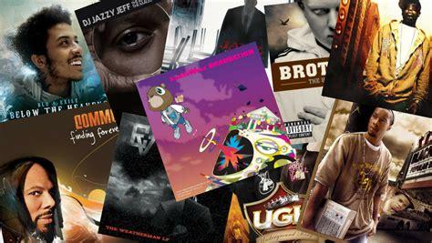albums rap  qui fetent leurs  ans en