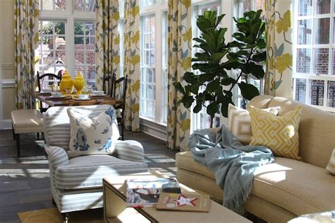 blue and yellow living rooms blue and yellow living room contemporary living room and company