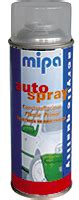 Kunststoff Pom Lackieren by Kunststoff Haftgrund Spray G 252 Nstig Bei Lackundfarbe24 E