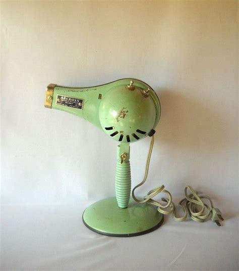 Hair Dryer Vintage vintage dryer industrial design shop retro