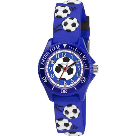 how to watch football tk0038 tikkers watch watches2u