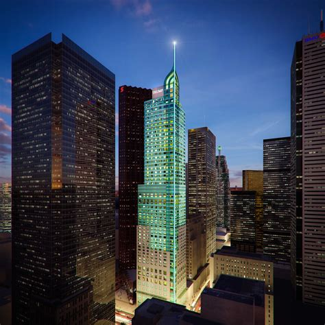 trump tower toronto gorgeous suites for sale sky rise towers with jackpots to match