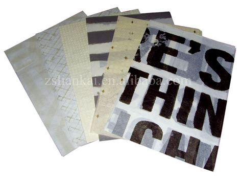 gift wrap printing companies 28gsm printed typing paper for wrapping buy typing paper