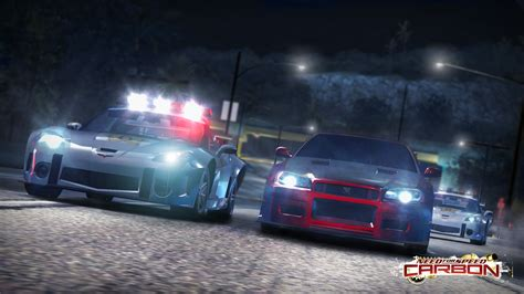 ea games need for speed free download full version for pc need for speed carbon free download full version pc