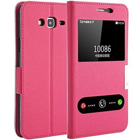 Original Fonel Simple Wallet Samsung Galaxy J5 Black 1 best and samsung galaxy j7 cases azcases