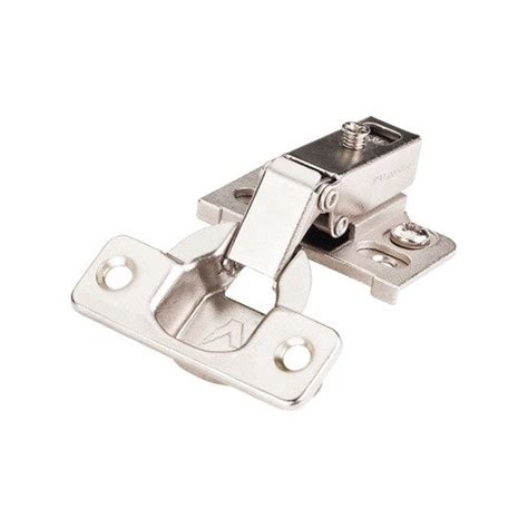 6 way adjustable cabinet hinges hardware resources shop 22855 10 cabinet hinges