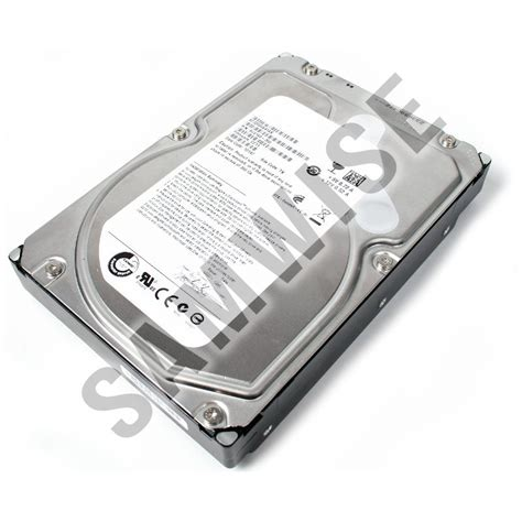 Hardisk 80gb Second disk sata 80gb 3 5 7200 rpm pentru calculator desktop