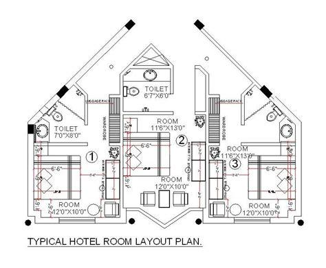 Top 28 room layout designer free laundry room am dolce vita international living learning