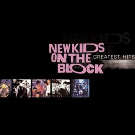 Cd New On The Blocks Summertime Single new on the block free listening concerts