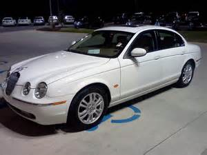 2005 Jaguar S Type Problems Jaguar S Type Questions I A Problem When I