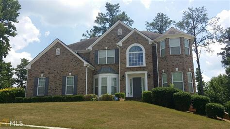 houses for rent in locust grove ga locust grove ga houses for sale in henry county page 6