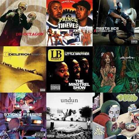 Topi Hiphop Branded Rockstar top 15 best hip hop concept albums of all time the hip hop speakeasy