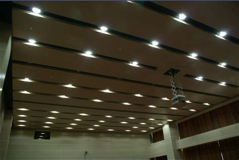 modern ceiling how to install wood ceiling planks modern ceiling design