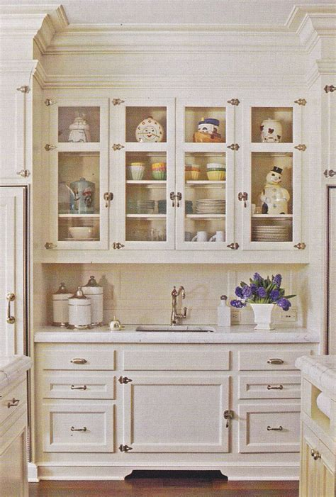 butlers pantry butlers pantry for the kitchen pinterest