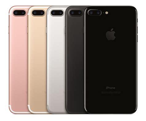 Hp Iphone 7 Di Malaysia apple iphone 7 dan 7 plus kini rasmi harga di malaysia dan spesifikasi