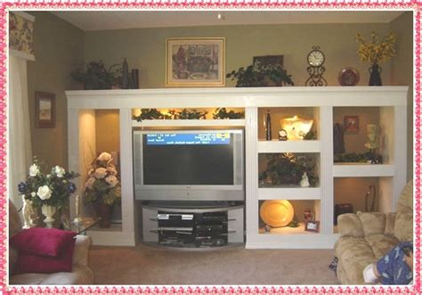tv unit design ideas photos modern tv unit designs drywall tv wall unit pictures new
