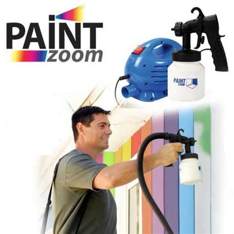 spray paint gun malaysia paint zoom professional electric end 8 9 2017 3 15 pm