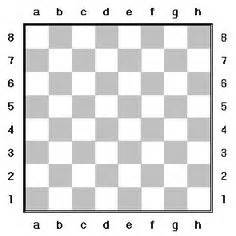 chess board template sxs usa kos zan myideasbedroom