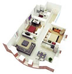 Mountain Ranch House Plans Affordable 6 Bedroom House Plans Affordable Best Home