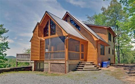 blue ridge cabin rentals compcevib mp3