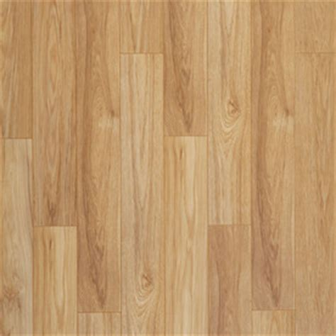 Allen And Roth Laminate Flooring Reviews by Shop Allen Roth 5 98 In W X 3 95 Ft L Golden