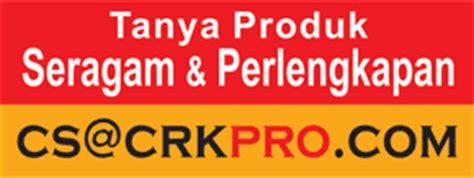 Baju Pramuka Camat konveksi dan tailor penjahit baju pakaian seragam pdh pakaian dinas harian pdl pakaian dinas