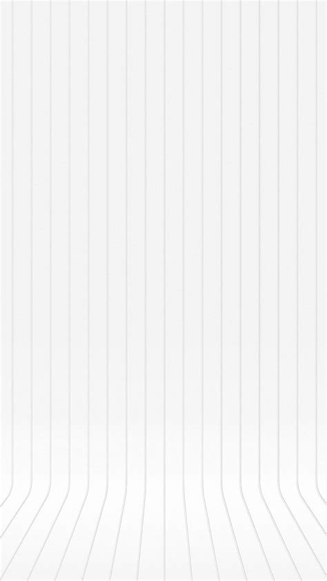 wallpaper iphone 7 white abstract lines white iphone 6s wallpapers hd