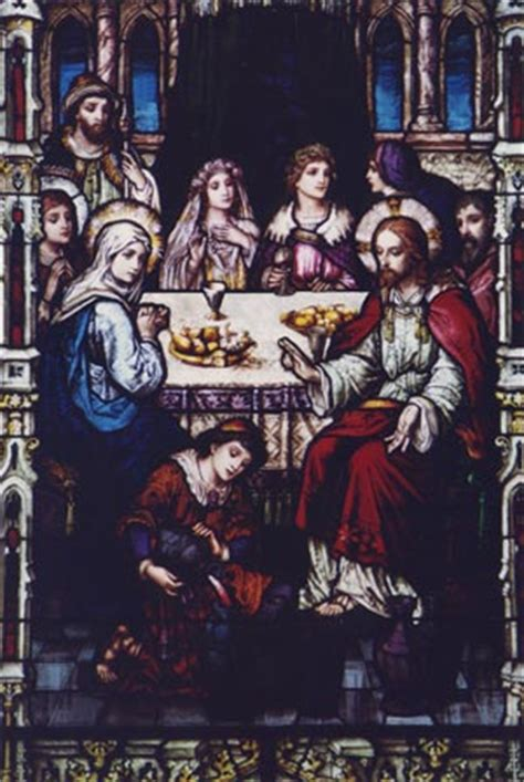 Wedding At Cana Sermon Outline by The Wedding Feast At Cana Story Mini Bridal