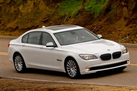 2012 bmw 750 for sale 2012 bmw 750 reviews specs and prices cars