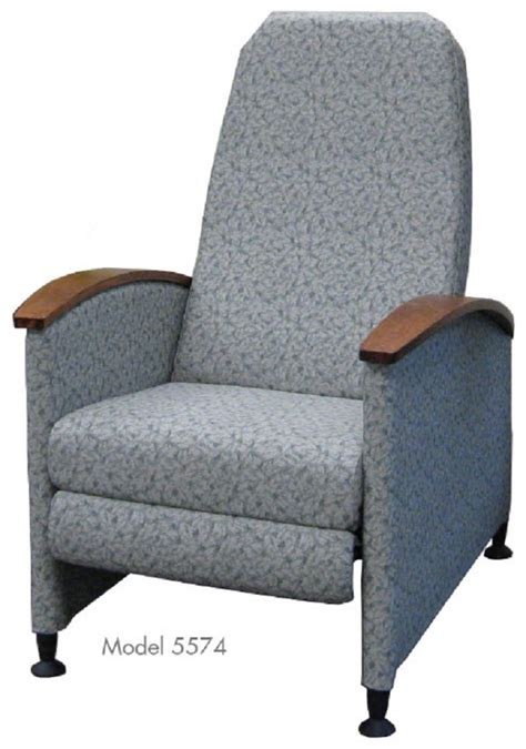 geri chair recliner winco premier care recliner geri chair free shipping