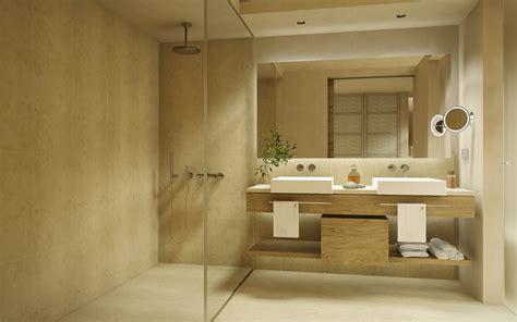 modele salle de bain 943 torralbenc premier h 244 tel de luxe 224 minorque firstluxe