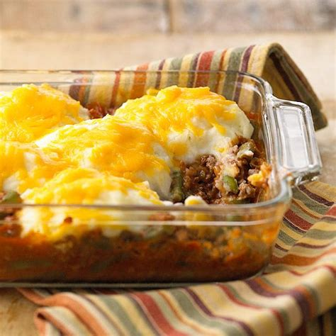our best casserole recipes sour cream oven baked