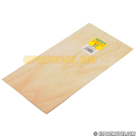 plywood sheet plywood sheets birch 12 quot x 48 quot 305mm x 1220mm