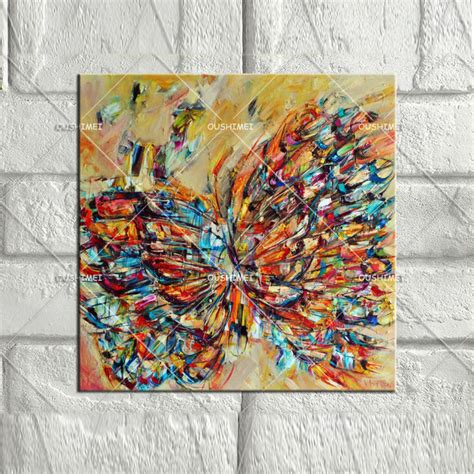 Home Decor Paintings For Sale by 100 Home Decor Paintings For Sale Compare Prices On